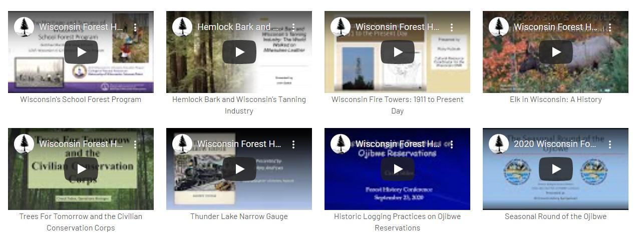 2020-FHA-Webinar-videos