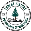 forest-history-ass-wi-logo