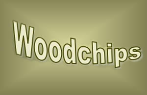 wood-chips-callout